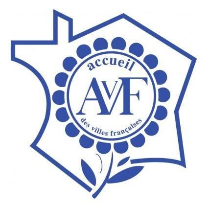 Avf 0