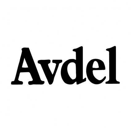 free vector Avdel