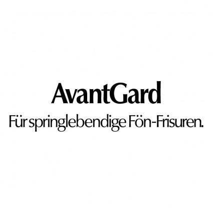 Avantgard 0