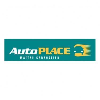 Autoplace 2