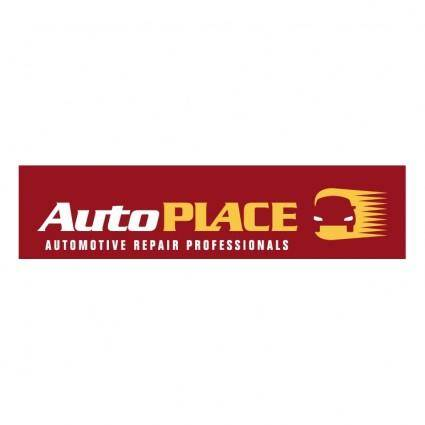 Autoplace 1