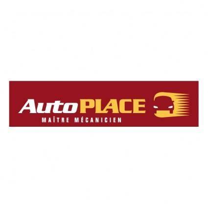 Autoplace 0