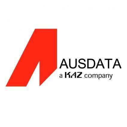 free vector Ausdata