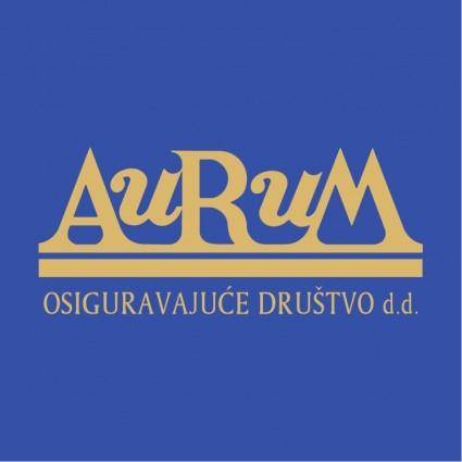 Aurum osiguranje