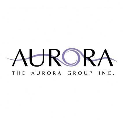 free vector Aurora 3