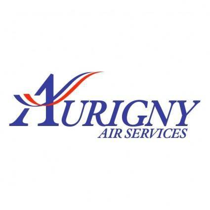free vector Aurigny air services