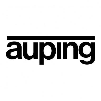 free vector Auping 0