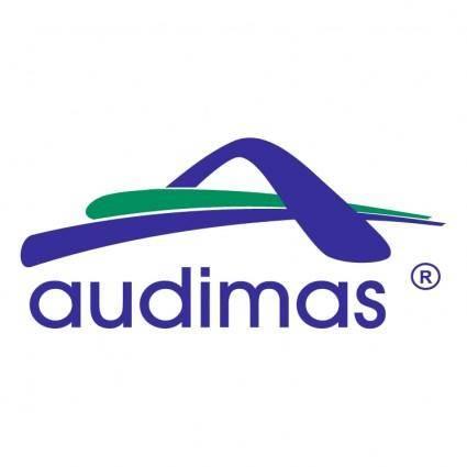 Audimas 0