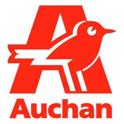 Auchan 4
