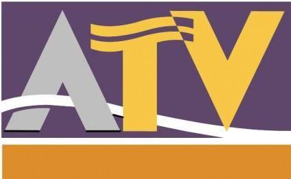 free vector Atv