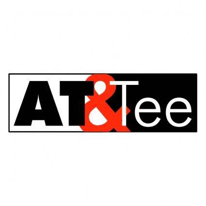 Attee