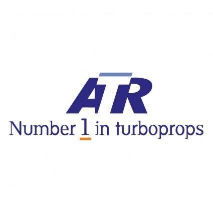Atr 1