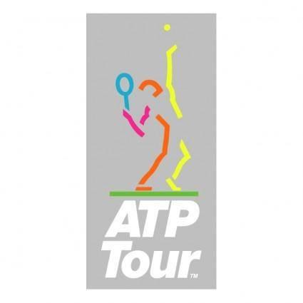 Atp tour 0