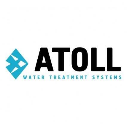 Atoll 2