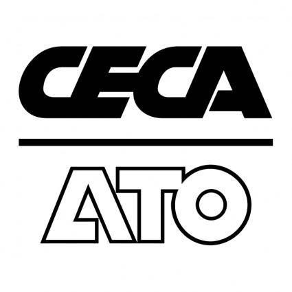 free vector Ato 3