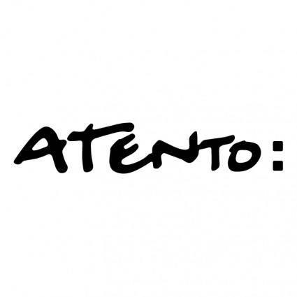 Atento 0