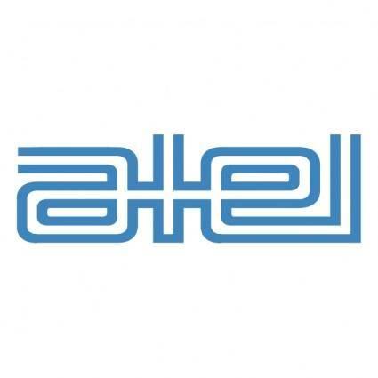 Atel 0