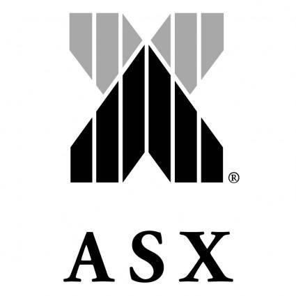 Asx 2