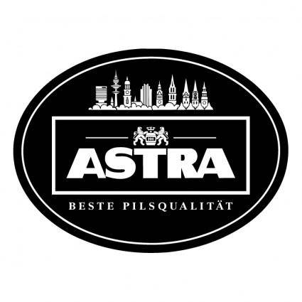 free vector Astra 6