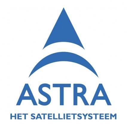 Astra 10