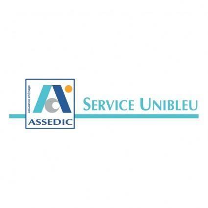 Assedic 1