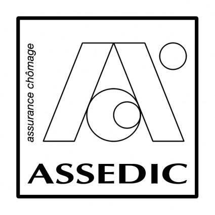 Assedic 0