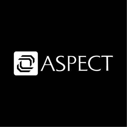 Aspect 2