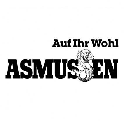 Asmussen 0