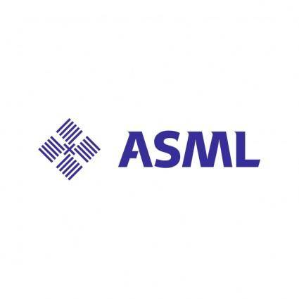 Asml 0
