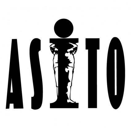 free vector Asito
