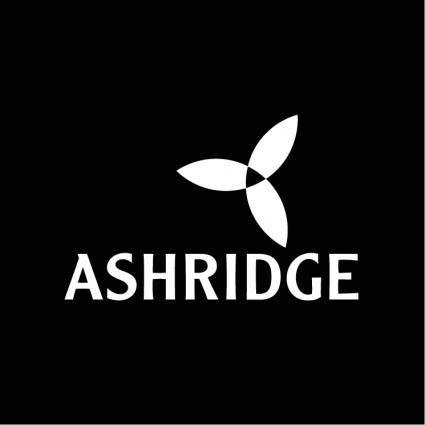 Ashridge 0