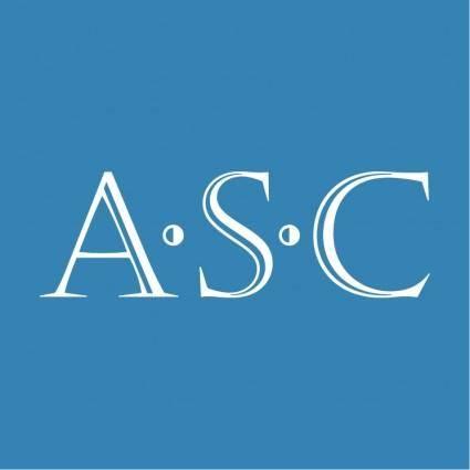 Asc 1