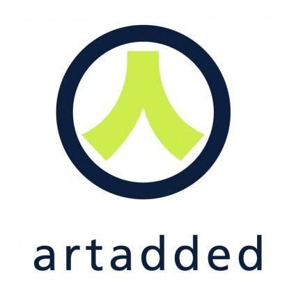 Artadded