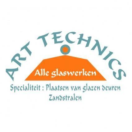 Art technics