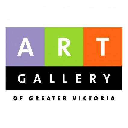free vector Art gallery of greater victoria 0