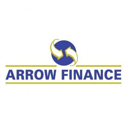 Arrow finance
