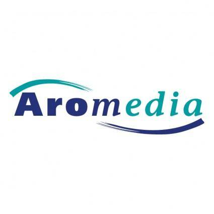 Aromedia