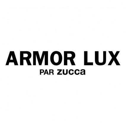 free vector Armor lux