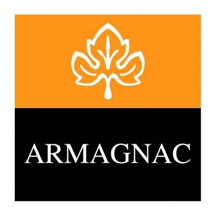 free vector Armagnac