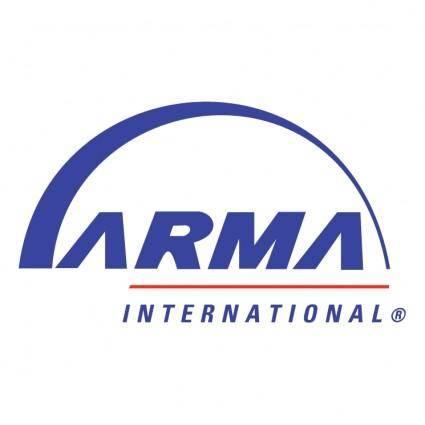 Arma international