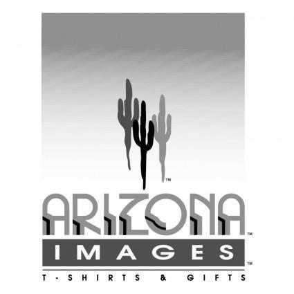 free vector Arizona images