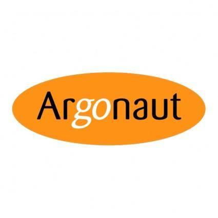 free vector Argonaut 0