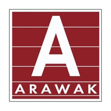 free vector Arawak