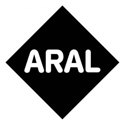 free vector Aral 0