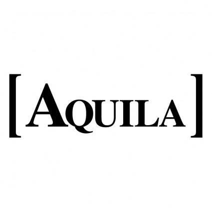 free vector Aquila 0