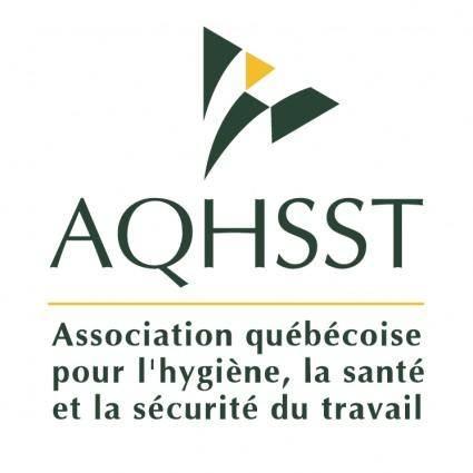 Aqhsst