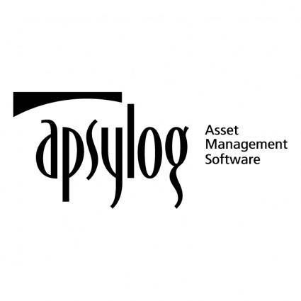 Apsylog
