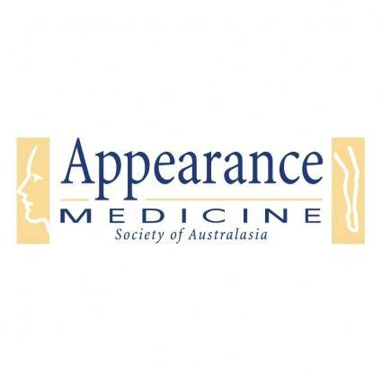 Appearance medicine