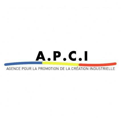 free vector Apci