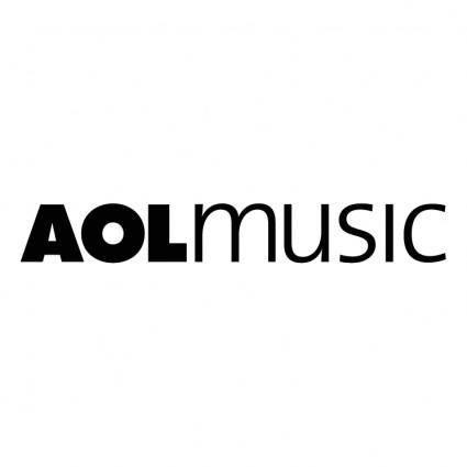 Aol music